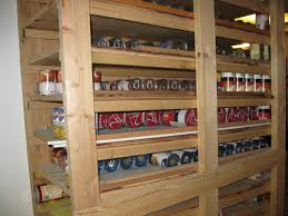 Wood Shelving Plans Garage by Build Garage Cabinets Plans Design U2013 Home Furniture Ideas
