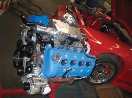 95 mustang engine mustang engine guide take your powerplant to the level