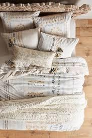 sofa ã berwurf berwurf mit fransen aus baumwolle gr n 130 x 170 cm benjaran