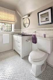 bathroom design nyc bathroom design nyc modern luxury bathroom residential apartment