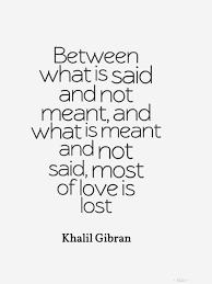 88 best kahlil gibran images on khalil gibran quotes