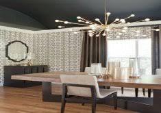 Modern Dining Room Ideas Marvelous Modern Dining Light Fixtures Modern Dining Room Lights