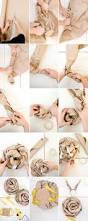 Halloween Masks Craft Ideas by Best 25 Snail Costume Ideas On Pinterest Costume Costume