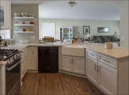 kitchen refacing kitchen cabinets cost kitchen cabinets denver