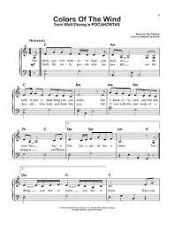 Buy Vanessa Williams Sheet Music Williams Vanessa Music Scores