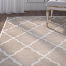 3 X 5 Indoor Outdoor Rugs by Outdoor Rug Outdoor Rug 3x5 Dramatic 8x10 Outdoor Mat U201a Cohesion