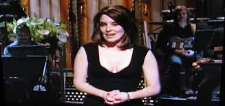Sofa King Snl Skit by Saturday Night Live Gina Carbone Stories