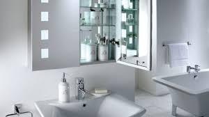 Stunning Bathroom Ideas Endearing Apartments Stunning Bathroom Accessories Ideas Feat