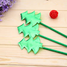 where can i buy a cheap christmas tree christmas lights decoration