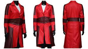 civil war halloween costumes elizabeth olsen scarlet witch costume diy guide