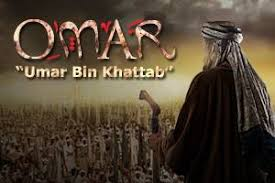 download film umar bin khattab youtube download film omar tidak diperbolehkan mbc catatan r10 versi 1 0