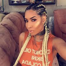 best black hairstyles 2016 essence com