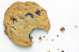 holiday cookie generator washington post