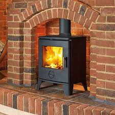 capital fireplaces sirius 490 scene a bell fires u0026 stoves