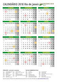 Calendario 2018 Feriados Portugal Calendá 2018 Para Imprimir Feriados