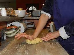 fraiser en cuisine fraiser une pâte lille en bouche actu food de lille et