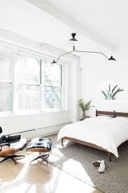 Modern Bedroom Chair by Best 25 White Bedroom Chair Ideas On Pinterest All Modern