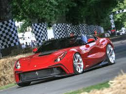 Ferrari F12 Specs - ferrari f12 trs 2014 pictures information u0026 specs