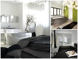 salle de bains dans chambre salle de bain dans chambre une tendance élégante et pratique