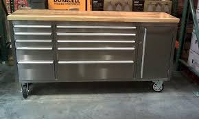 Costco Kitchen Island Garage Storage Or Killer Kitchen Island Kitchn