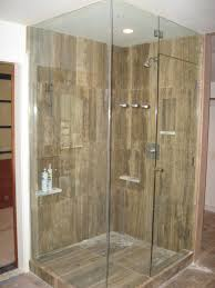 Mr Shower Door Mr Shower Door Naples Http Sourceabl Pinterest Shower