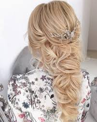 mother of the bride hairstyles images 30 mother of the bride hairstyles 2017 herinterest com