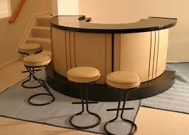 Home Bar Table Bar Table Designs Home Home Bar Design