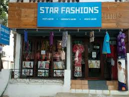 500 sq ft 100 to 500 sq ft ground floor shop space available chennai india