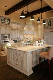 Farmhouse Island Lighting Kitchen Design Awesome Pendant Kitchen Lights Over Kitchen