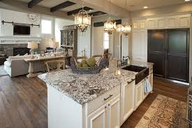 pictures of kitchen backsplashes with granite countertops granite countertops in kitchens granite backsplash sinks c d