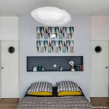 comment construire chambre froide décoration chambre froide industrielle tourcoing 1132 05392324