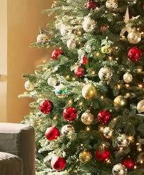 classic christmas grand fir christmas tree clearance tree classics
