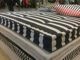 flooring floor cushions ikea cushion covers large gurli cover