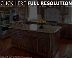 Cabinet Knobs Kitchen Kitchen Cabinet Knobs And Pulls Pictures Tehranway Decoration