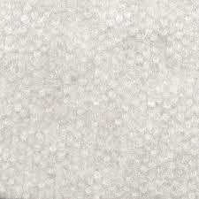types of grays hullblanket headliner hull liner carpet type silver grey 72 sailrite