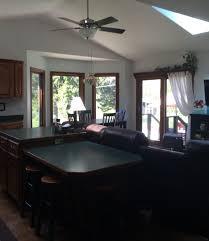 Design Homes Ohio Home Design Ideas - Design homes dayton