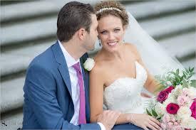 omni severin wedding indianapolis wedding photographer erin