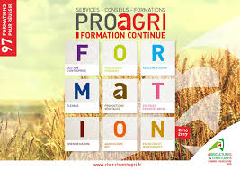 chambre agriculture sarthe calaméo catalogue centre formation chambre agriculture cher 2016 2017