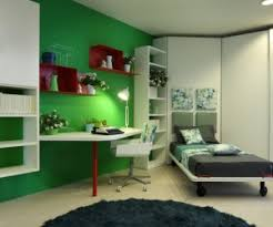 childs room terrific young teenager s rooms