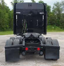 2005 kenworth truck 2005 kenworth t800 semi truck item bs9486 sold june 29
