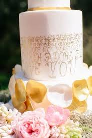 wedding cakes charleston sc earthy elegance charleston weddings magazine declare cakes