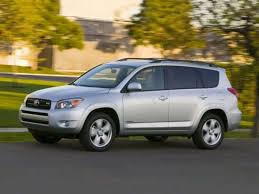 gas mileage on toyota rav4 2011 toyota rav4 shuffles features maintains gas mileage