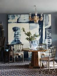 the most stunning dining room sets in new york to copy room set