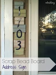 wood beadboard part 16 11 16 in x 2 11 16 in x 96 in home