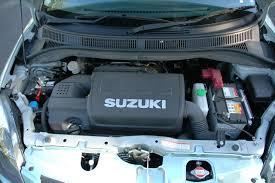 100 reviews suzuki swift sport specs 2007 on margojoyo com