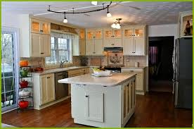 custom kitchen cabinets san francisco fresh quality kitchen cabinets san francisco intended cabinet house