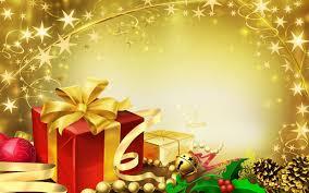 al u0027s musings christmas it u0027s more than just gifts