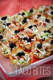 best 25 simple party food ideas on pinterest appetizers