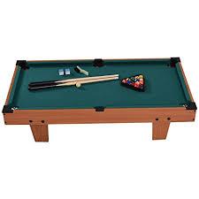 pool table l shade replacement amazon com goplus mini pool table tabletop billiard game set w