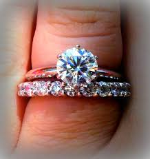 Tiffany And Co Wedding Rings by 131 Best Tiffany And Co Images On Pinterest Jewelry My